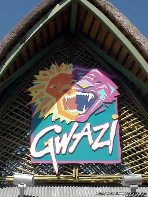 GwaziSign
